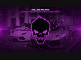 Skrillex_Rick Ross_Purple Lamborghini