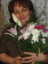 Светлана Фирсова
