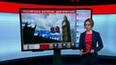 Випуск новин оборонні витрати Британії і загрози від Росії