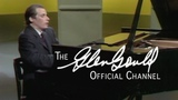 Glenn Gould - Beethoven, Six Variations for Piano in F major op. 34