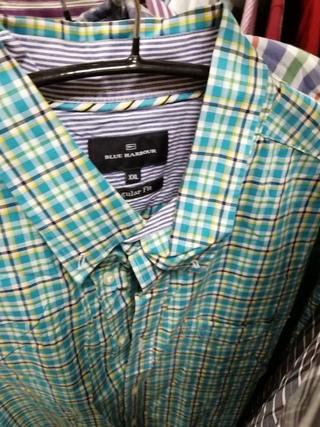 SecondFriend - Брендовая одежда из Европы   ВКонтакте 502b72fd8ba
