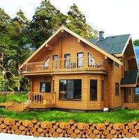 Купить дом или участок, недвижимость в г Кимры - Тверь