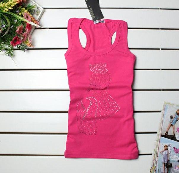 Модная дешевая одежда из китая доставка