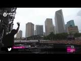 Arston &amp Sandro Silva-Symphony (Martin Garrix Remix)