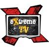 Extreme TV