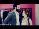 Defne Omer ❤ Mi Primer Amor