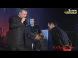 Ильдар Южный &amp Александр Дюмин - Да гори оно огнём