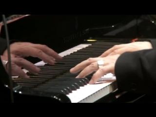 Ludovico Einaudi - Divenire - Live @ Royal Albert Hall London