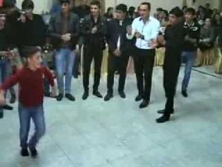 Balaken Avar Reqsi