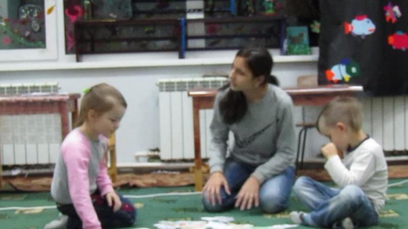 (Шикарные) сценки-подготовка к открытому уроку