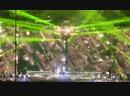25 12 18 Олимпийский шоу Я Я Филипп Киркоров ❤️