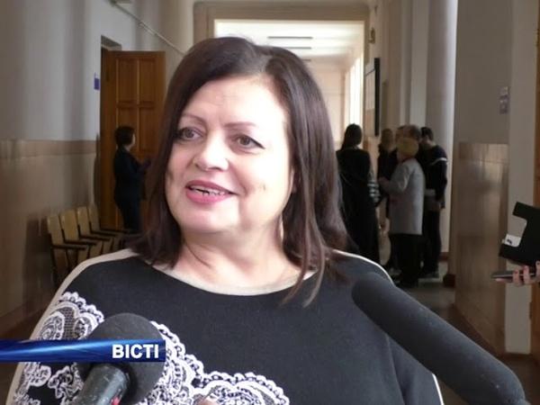 Новости Мелитополя 10 01 2019