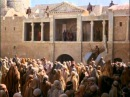 Иисус из Назарета 4 серия