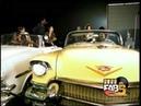 Project Pat - Chickenhead Feat. La Chat Three 6 Mafia Official Video