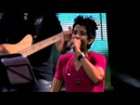 Gustavo Lima - Balada (Tchê tcherere tchê tchê) clip officiel