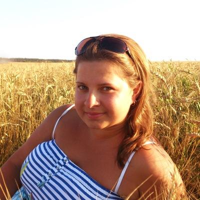 Мария Мазаева, 27 марта 1989, Москва, id433877