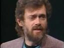 Jacques Vallee, Terrence McKenna, John Mack, Budd Hopkins on the Alien, UFO, Abduction phenomenon