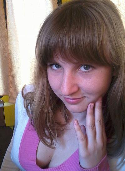 Марія Петрова, 12 августа , Котельнич, id209283654