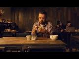 Москва в твоей тарелке - Кафе Crabs are coming - крабы на каждый день