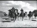 ITALY WW2 Savoia Regiment overruns Russian 304th Division