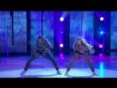 Magda-Darius-Hip-Hop-Routine-Season-15-Ep-11