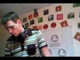Valer den Bit - Live @ L-Radio 104.9 FM (06.09.13) Progressive House