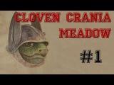 (KussTV) Cloven Crania Meadow (Поле брани)-1