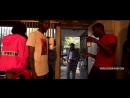 FBG Duck Mamas House WSHH Exclusive