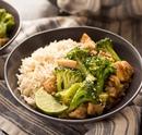 Разнообразьте свой рацион: 6 вкуснейших идей с курицей к ужину!
