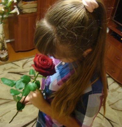 Екатерина Цветкова, 11 февраля , Волгоград, id114796266
