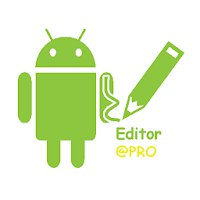 Установить  APK Editor Pro [Premium]