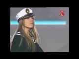 Оксана Почепа (акула)- Белыи