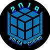 Volga Cubing 2019