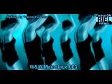 MR SAM feat T4L - Rydem Koba  HD HOT GIRLS VIDEO HQ AUDIO &amp W&ampW mainstage 003 radio rip