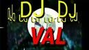 🔥DJ VAL - Ha Do Di Da Who we are🔥