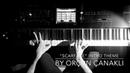 SCARFACE Intro Theme, Re-Arrangement by Orçun Çanaklı