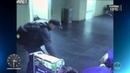 Polícia prende russo que furtava malas no Aeroporto de Guarulhos | SBT Notícias (23/08/18)