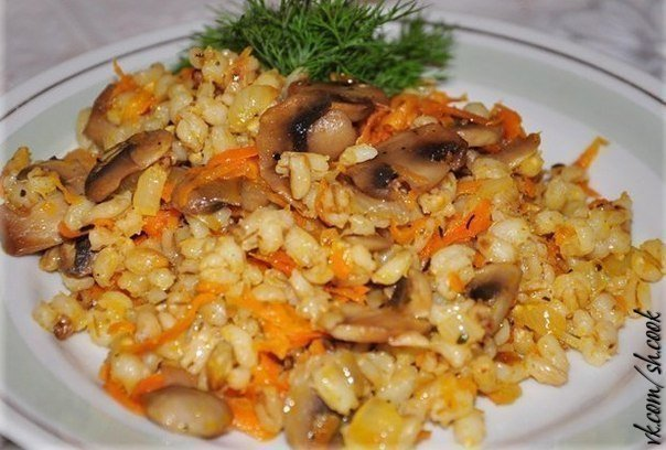 Постные блюда RzGcHazIKCg
