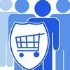 Защита прав потребителей в Сургутском районе