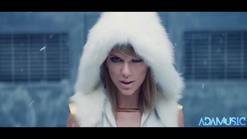 HIGH HOPES - The Megamix ft. P!ATD, 5SOS, Kendrick Lamar, Katy Perry, WDW, Gabbie Hanna