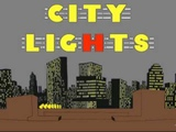 10cc - City Lights