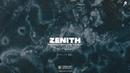 FREE | Tory Lanez x WondaGurl Type Beat 2018 | Zenith [ RXLLIN]