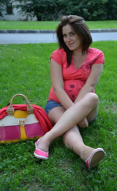 Екатерина Леонова, 7 января , Ливны, id64482643