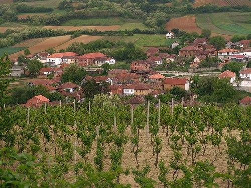 Ћирилица, Србско Царство је историјски блог.