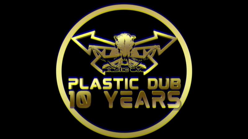 10 years Anniversary soon...