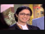 Эпизод 16184. Прекрасная МалиниMalini Iyer (hindi, 2004).
