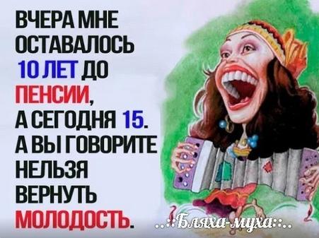 https://pp.userapi.com/c849432/v849432469/a02b/cndYSB7cZM0.jpg