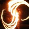 Поинг - Школа Огня!