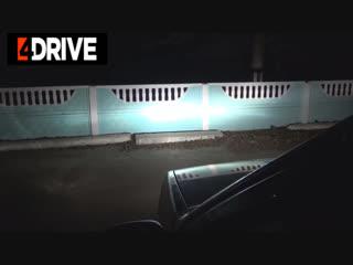LED-Лампы светодиодные 4DRIVE