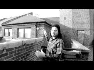 Foxy Shazam - Wanna-Be Angel
